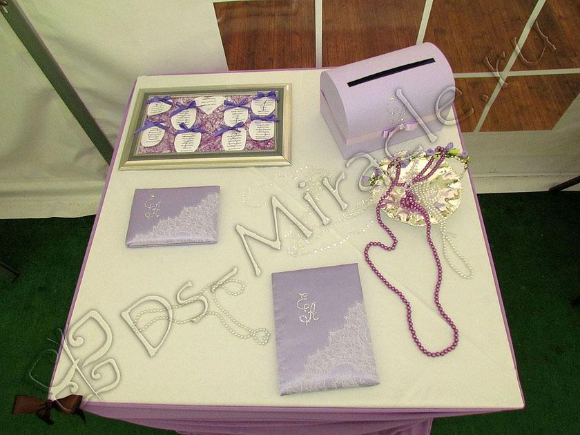 Скачать шаблоны для рассадки гостей на свадьбе