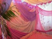 Оформление квартиры (детская комната) 06.07.2011