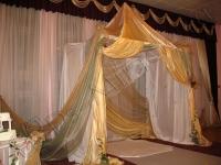 Оформление венчания в пансионате от ФМС 19.08.2008